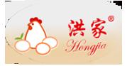 必威betway体育官网必威首页