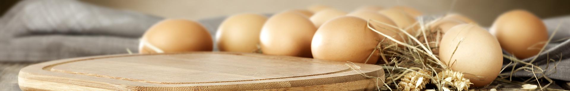 大连无公害鸡蛋